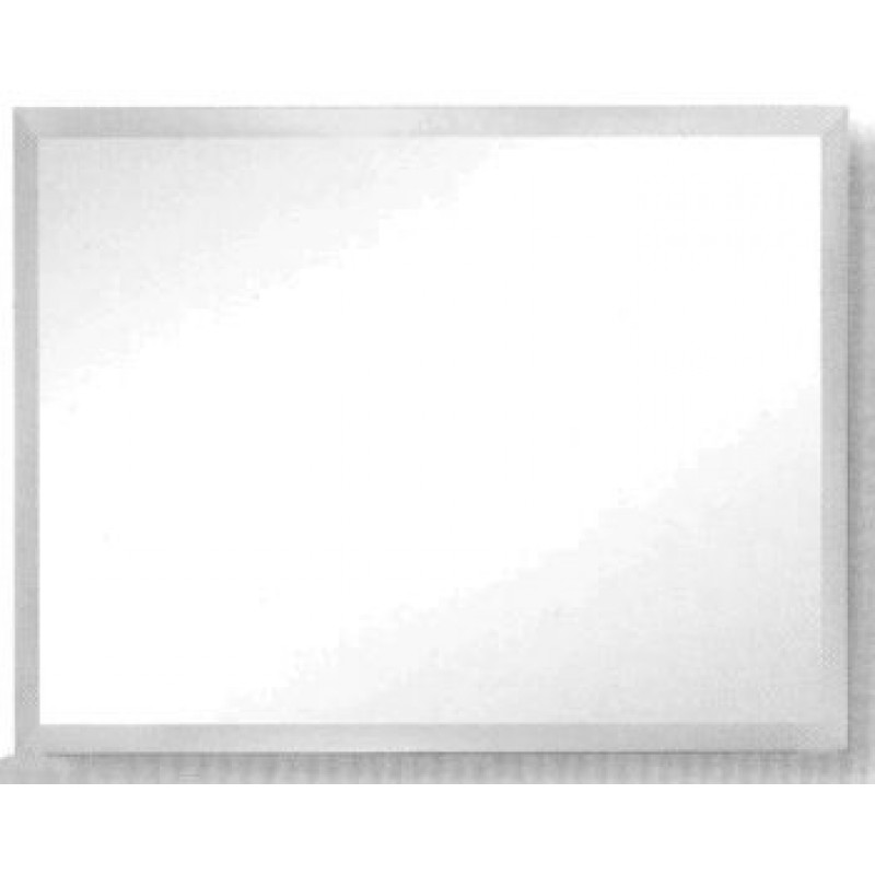 OS-007 Bevel Edge Mirror