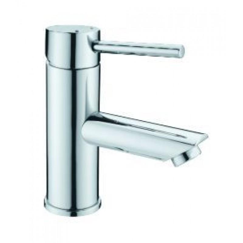 YO162 Basin Mixer