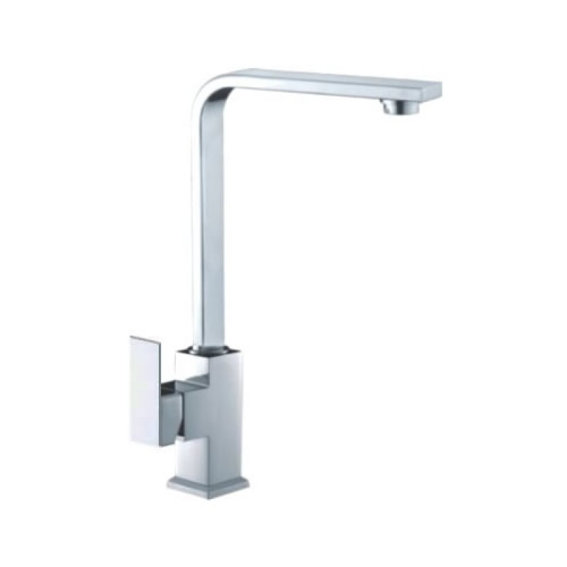 YO139E Kitchen Mixer