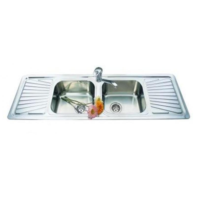 Ostar Bathroom Ware - Sydney 02 9773 3788 / Melbourne 03 9706 7000 ...