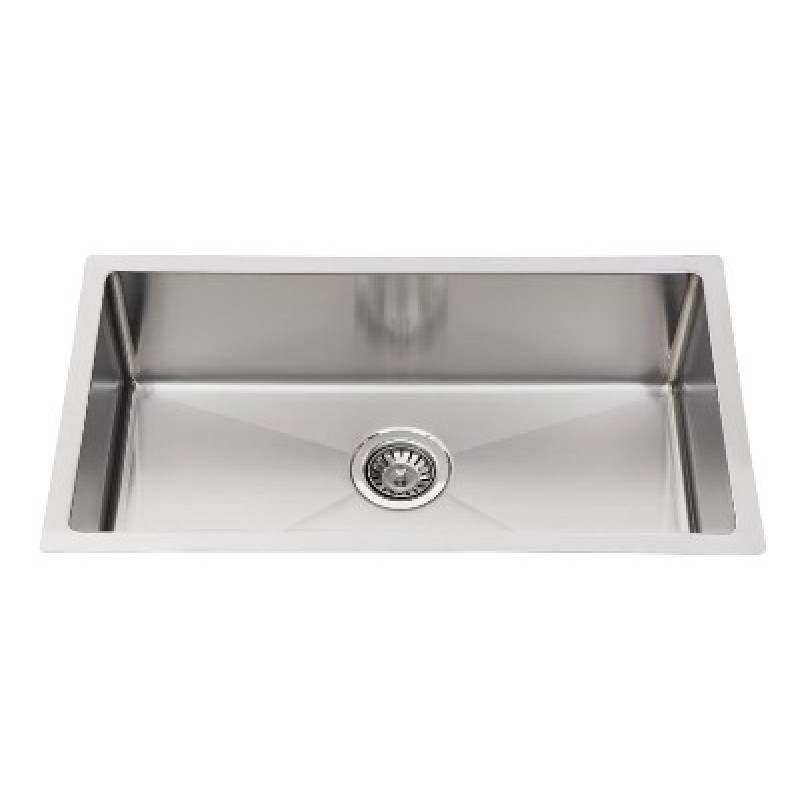 YH700R Square Sink 700*450*240mm