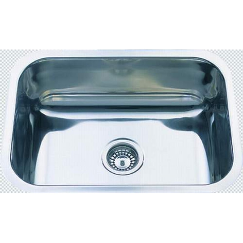 B41A Under Counter Sink 420*370mm