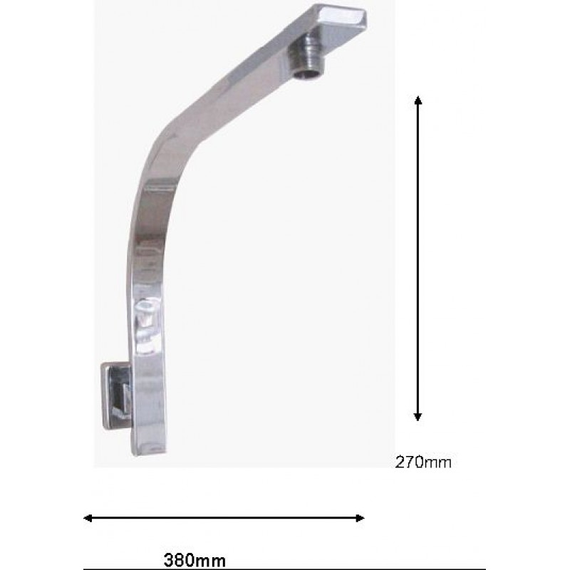 MH940A Shower Arm