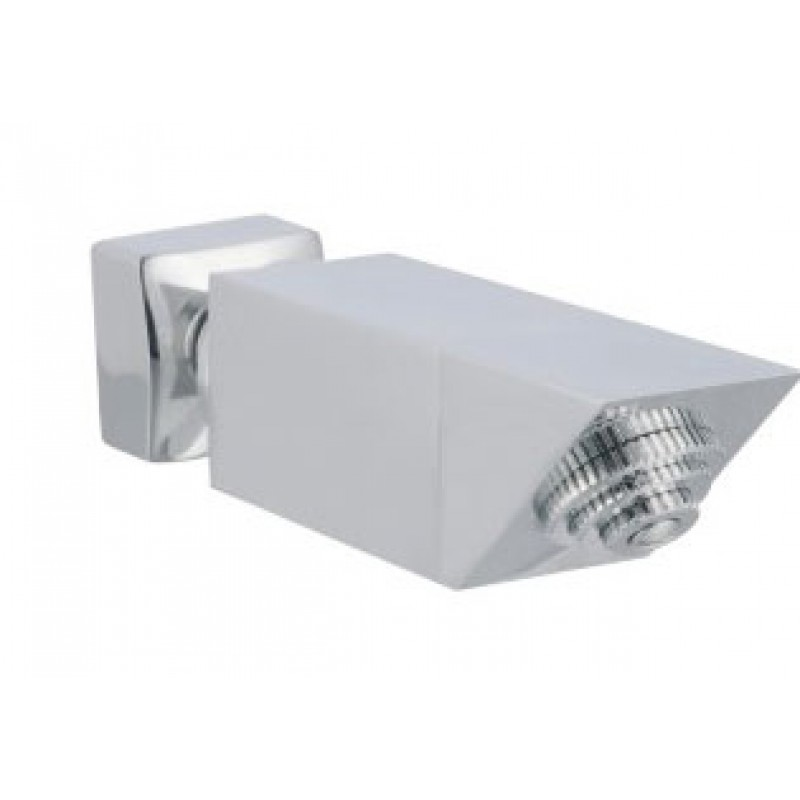 MH08 Square Shower Head
