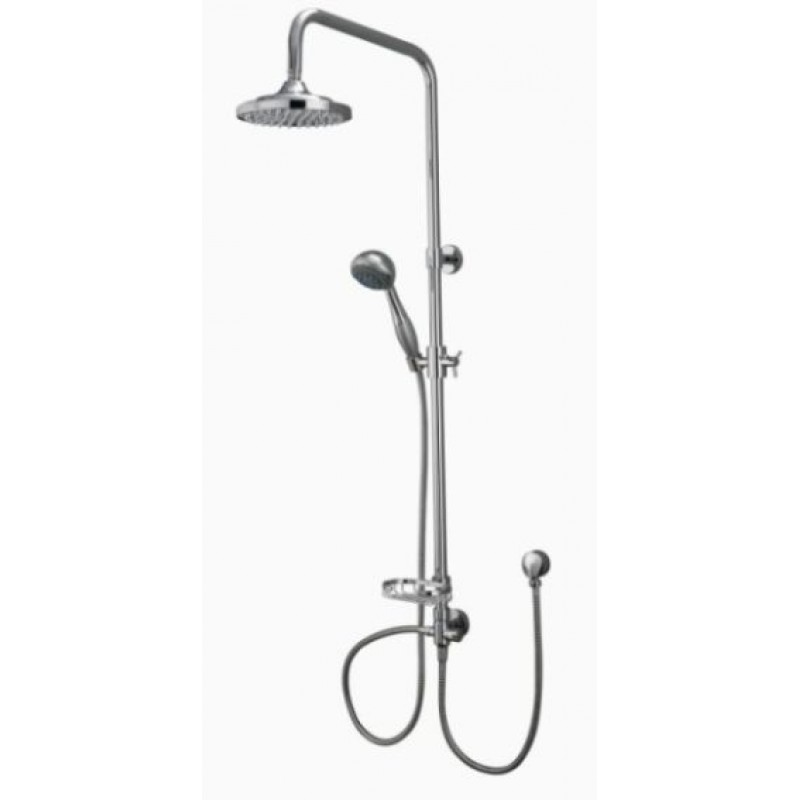 MF157  Multi-function Shower Unit