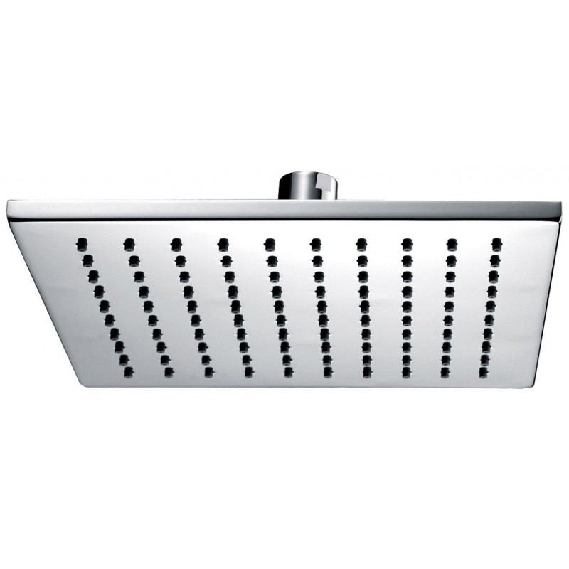 MH13 Square Shower Head