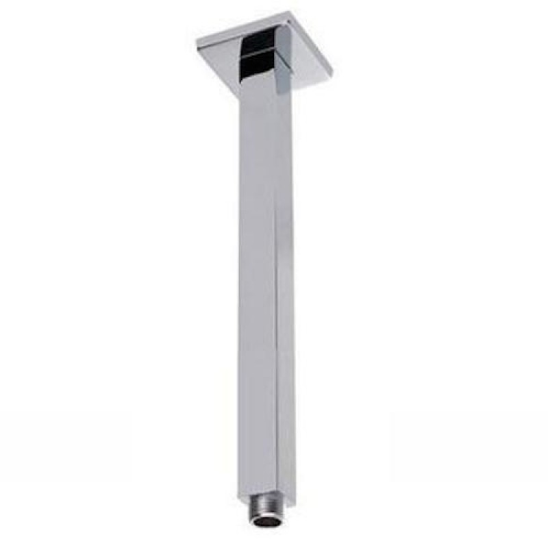 MH931 Square Ceiling Arm