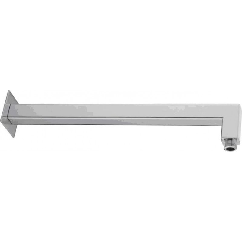 MH933A Wall Mounted Shower Arm