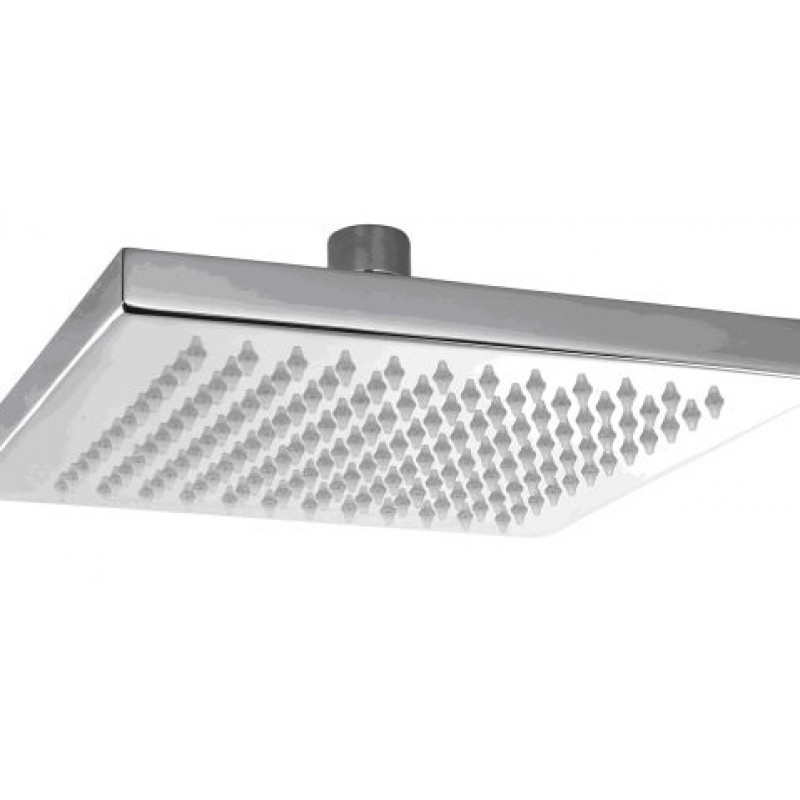 MH809 Square Shower Head
