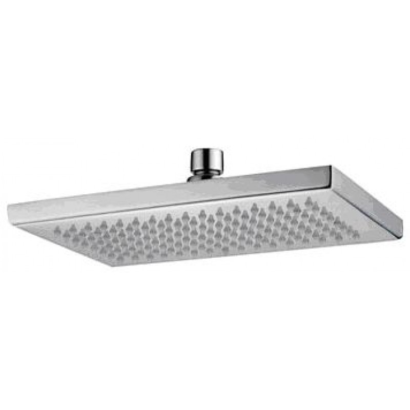 MH935 Rectangle Shower Head