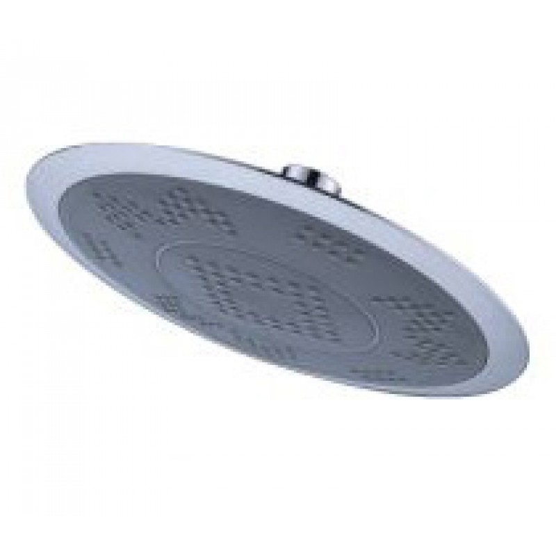 MH939 Round Shower Head