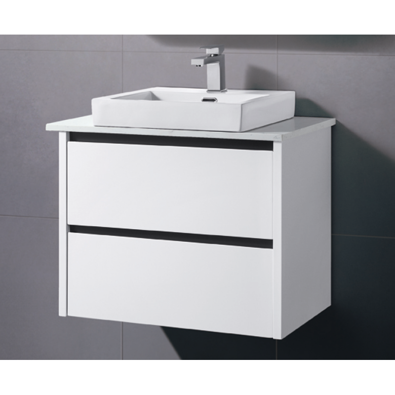 TB300 Above Counter Basin 480*440mm